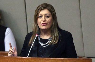 Ministerio Público designa a fiscales que investigarán compras por el COVID-19