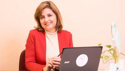 Empleo post pandemia: habilidades digitales y flexibilización laboral serán las claves