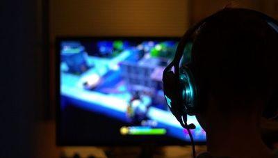 Steam vs Epic Games Store: cómo es la batalla para ocupar el primer puesto