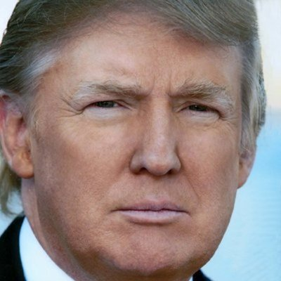 Donald Trump felicitó a Lopez Obrador