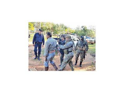 Gobernador es denunciado por agresión a periodistas