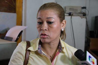 Fiscal dice que CUARENTENA es ILEGAL y viola la CONSTITUCIÓN NACIONAL