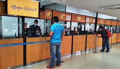Covid-19: Municipio comunica recortes de salarios a funcionarios • Luque Noticias