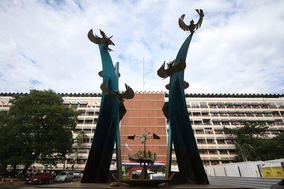 IPS inicia hoy segundo pago a trabajadores cesados