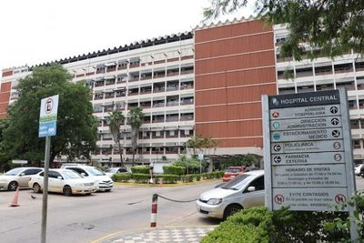IPS habilita segundo pago a trabajadores con suspensión de contrato