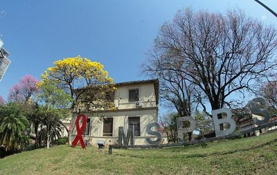 Exdirectores de Salud brindan versiones respecto a la compra de insumos · Radio Monumental 1080 AM
