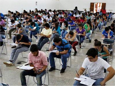 Itaipú: Atención a becarios se dará con citas previas