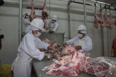 ARP solicita mesa de trabajo al Gobierno ante alto costo del precio de la carne