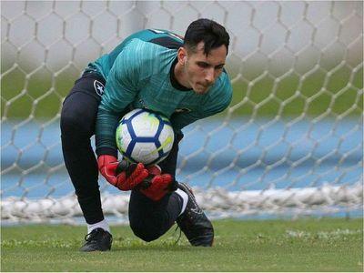 Clubes de Río de Janeiro podrán volver a los entrenamientos en junio