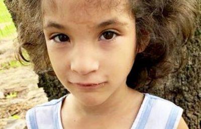 Caso Juliette: Piden intervención de investigadores franceses