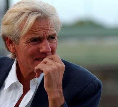 Falleció Sergio Denis a los 71 años – Prensa 5