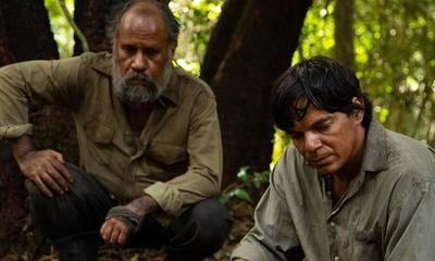 """Este jueves se estrena la película """"Matar a un Muerto"""" – Prensa 5"""
