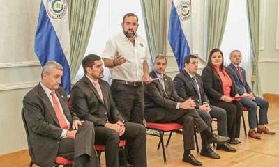 """""""Queremos evitar las internas sangrientas"""" – Prensa 5"""