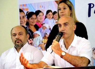 Mazzoleni adelanta sobre el retorno del fútbol – Prensa 5