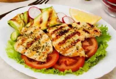 Curso de cocina saludable y light en ACADEMO – Prensa 5