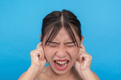 Gritos en casa. ¿Traen solución o más problemas? – Prensa 5