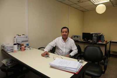 Abogado denuncia que perito de la fiscalía cometió irregularidades y solicita libertad de Miguel Cuevas