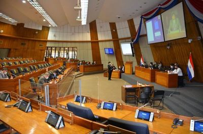 Bicameral de control de emergencia sanitaria presentará informe a Fiscalía