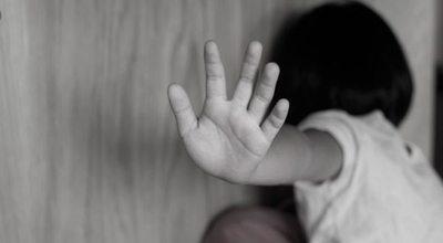 Mañana inicia juicio oral de mujer acusada de abusar de una niña