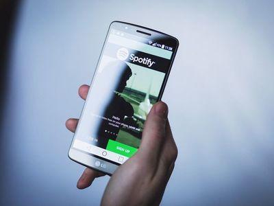 Spotify se convierte en el número 1 del podcast
