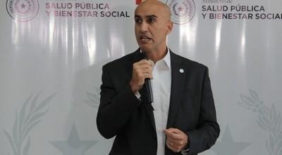"""El """"capitán"""" no renuncia y anuncia sumarios – Prensa 5"""