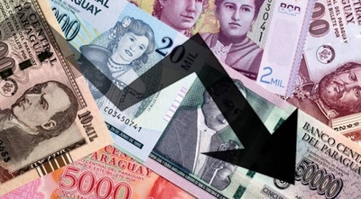 HOY / Crisis por el COVID-19: expertos analizan cómo hacer para reactivar la economía tras la pandemia