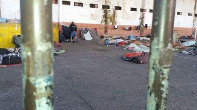 Protocolo de visitas sociales a cárceles ya fue enviado a Ministerio de Salud