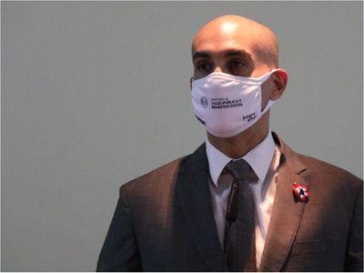 Proveedoras de insumos critican a Salud por la figura de rescisión de contrato