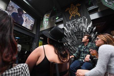 HBO lanza su servicio streaming en medio del encierro por la pandemia
