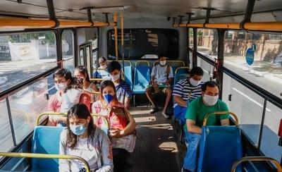 HOY / En Argentina destacan que Paraguay enfrenta mejor al virus que sus vecinos