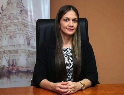Preparan lista de beneficiarios para el segundo pago de Pytyvô · Radio Monumental 1080 AM