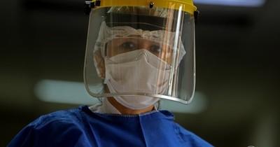 Médicos voluntarios asistirán a albergados en hoteles