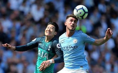 Presagian lesiones para cuando vuelva la Premier League