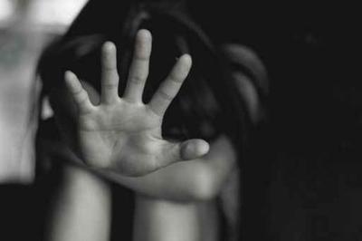 Denuncian abuso de una menor de 16 años en Coronel Oviedo – Prensa 5