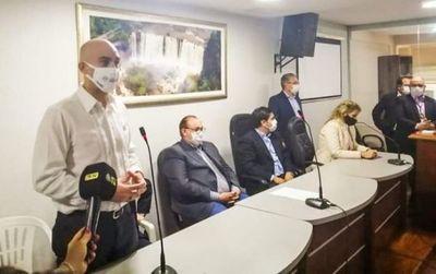 Las claves del éxito de Paraguay: el país con el menor impacto del coronavirus en Sudamérica ya comenzó a levantar su cuarentena