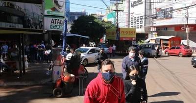 Prensa argentina destaca por qué Paraguay enfrenta al COVID-19 mejor que sus vecinos