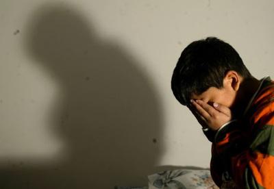 Instan a romper silencio cómplice en violencia contra niños