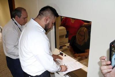 Defensoría del Pueblo recibió más de 100 pedidos para evitar desalojos de alquiler
