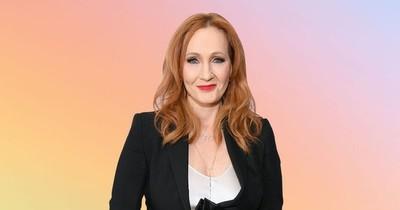 """J.K. Rowling lanza capítulos de """"The Ickabog"""" para leer gratis durante cuarentena"""
