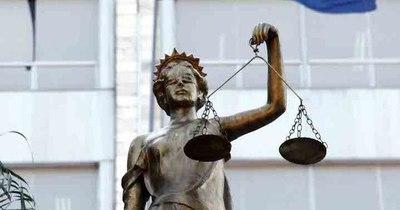 Auditoría de la Corte investiga irregularidad en expediente electrónico