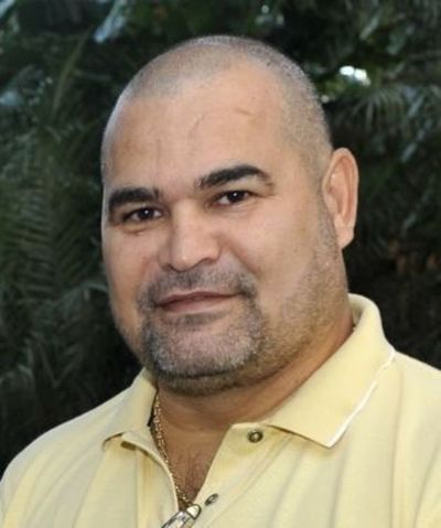 Fijan audiencia de conciliación en querella presentada por Alejandro Domínguez contra Chilavert