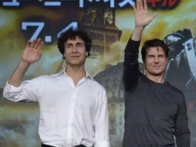 Doug Liman dirigirá la película de Tom Cruise y la NASA en el espacio