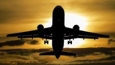 ¿LATAM Airlines en quiebra?: qué pasará en Paraguay con la aerolínea más grande de Latinoamérica