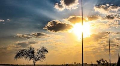 Ambiente fresco a cálido persistirá este miércoles, según Meteorología