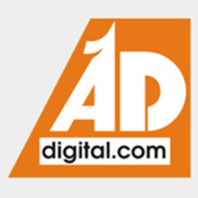 ANDE concluye que no hubo sobrefacturación, pero admite diferencias en 40.000 usuarios