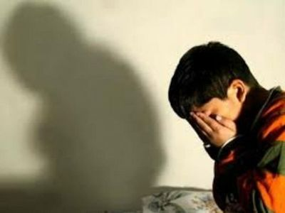 Ayudante albañil fue abusado por su propio patrón