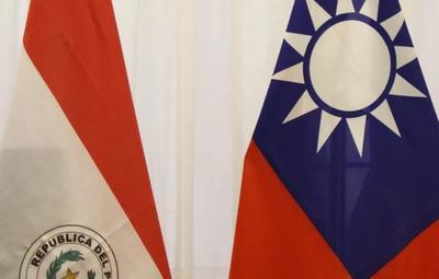 Taiwán reitera su apoyo a Paraguay en exportación de carne a su mercado