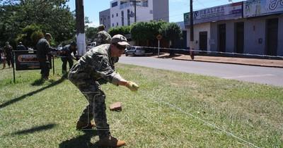 Alerta en Pedro Juan ante aumento de casos del COVID-19 en Ponta Porã