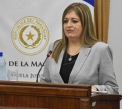 Rechazan juicio político contra Fiscal General del Estado