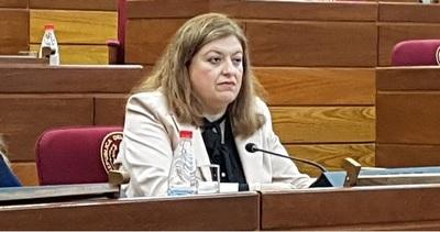 Rechazan Juicio Político a la Fiscal General del Estado
